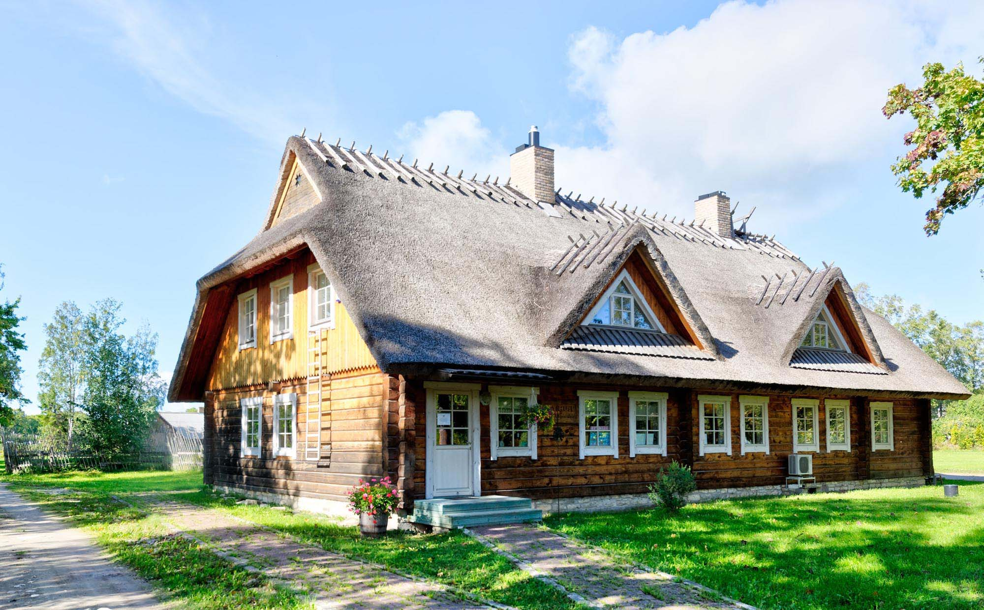 Home Buying Tips During a Seller's Market